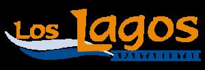 Los Lagos Benasque Apartments