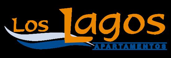 Apartamentos Los Lagos Benasque